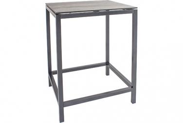 100553-Stern-Tischsystem-Tischplatte-Silverstar-Tundra-grau_02_web