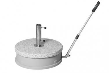 85897EME_Fahrbarer-Granitsockel-Expert_30kg_Zugstange2.jpg_web