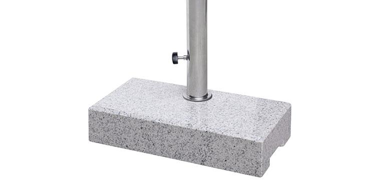 Balkonsockel_Granit_web