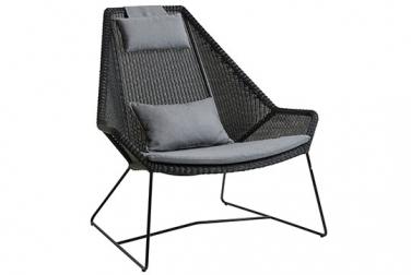 Breeze_highback_chair_black_grey_YSN95.jpg_web