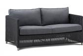 Diamond_2-seater-sofa_Sunrella_8502LGSG