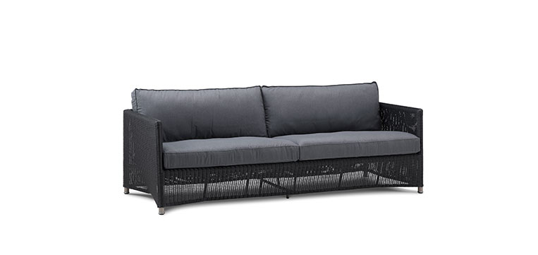 Diamond_3-seater-sofa_Sunrella_8503LGSG