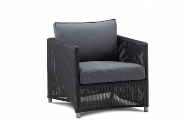 Diamond_loungechair_Sunrella_8402LGSG