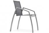 Dining-armchair_2.jpg_web