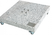 Granitplatte_rollbar.png_web