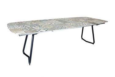 Jura-Delemont-Auszugtisch-mit-Klappeinlage-Stahl-eisengrau-Keramik-Azulecho-80-(6).jpg_web