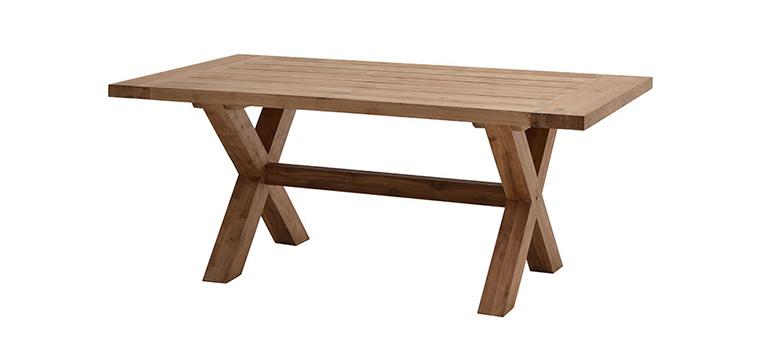 Lincoln-Tisch_web