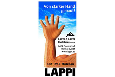 Logo-Lappi_web-neu