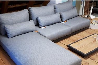 Lounge-Kota.jpg_web