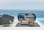 Mega-lounge-chair,-mega-lounge-sofa.jpg_web