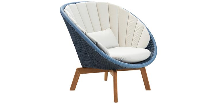 Peacock_lounge_chair_blue_teak_YSN94.jpg_web