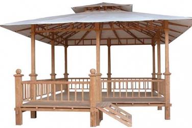 Semarang-Pavillon_web