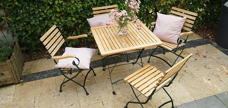 Serie-Verona-4-Stühle-05_web