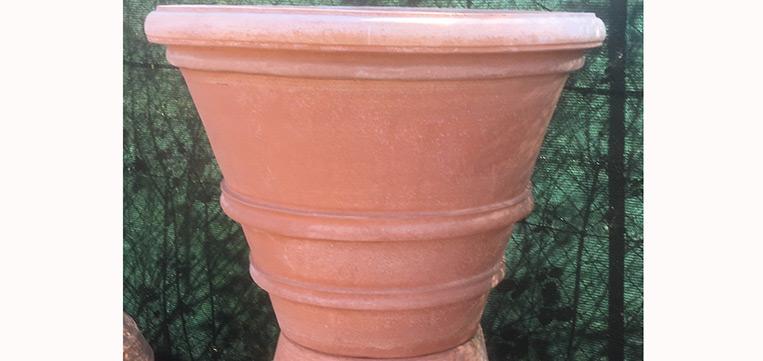 Vaso-liscio-doppio-bordo-cm.-diam.jpg_web
