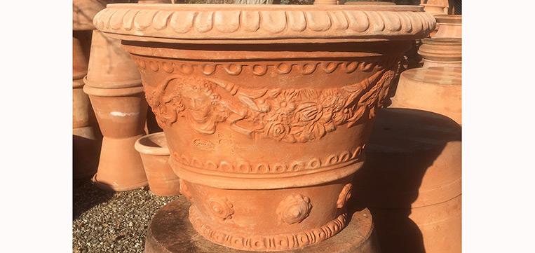 Vaso-ornato-con-angeli--IMG_1971.jpg_web