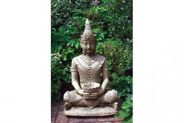 c0421-serene-buddha-b[1]---Kopie_web