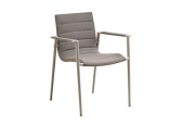 core-armchair-taupe_web