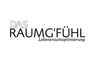 raumgefuehl_logo