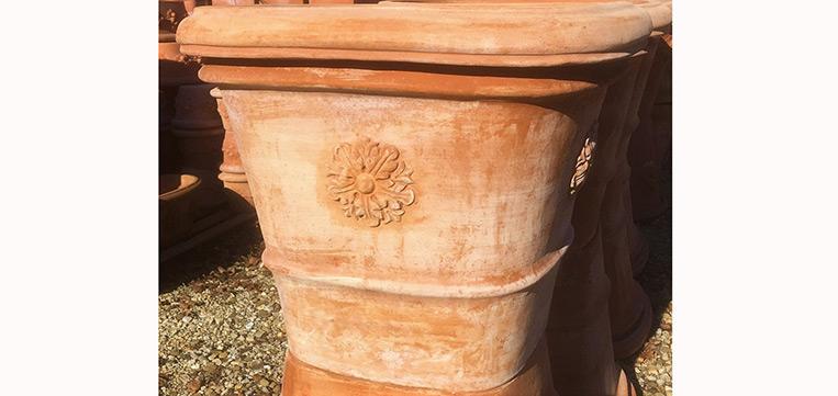 vaso-quadrato-rosette-55x55IMG_1969.jpg_web